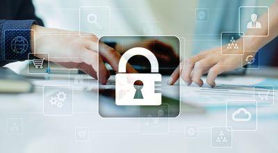 La protection des données personnelles des collaborateurs