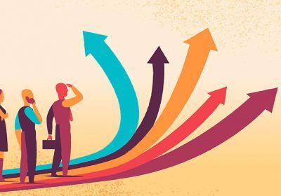 Le sens au travail, c'est par où ? © hurca.com