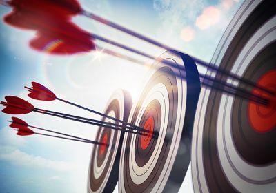 Les softs skills, nouvelle cible des recruteurs © alphaspirit