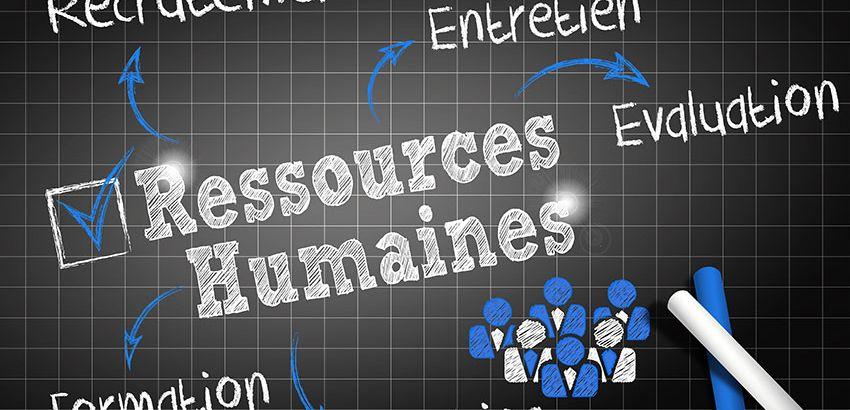 L'enquête ANDRH/Entreprise & Carrières publiée en juin 2017 dresse un portrait inédit des responsables des ressources humaines (RRH) français. © Jérôme Rommé