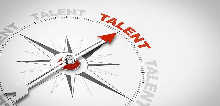 Les PME-ETI françaises en quête de talents | Solution recrutement Grand Est